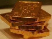 Thế giới - Ấn Độ: 59kg vàng biến mất trong kho canh phòng cẩn mật