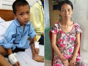 Tin tức trong ngày - Những vụ mổ nhầm, cắt nhầm tai hại của ngành Y tế