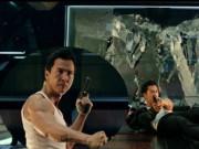 Phim - Chân Tử Đan tung đòn hiểm trong bom tấn của Vin Diesel