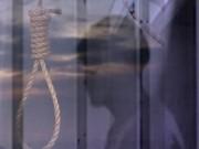 Tin tức trong ngày - Cãi nhau với vợ, chồng treo cổ tự tử trong phòng ngủ