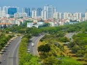 """Tài chính - Bất động sản - Nhiều """"ông lớn"""" Singapore đầu tư vào bất động sản Việt"""