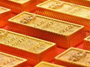Tài chính - Bất động sản - Giá vàng ngày Tam Nương 21/7: Lao dốc mạnh