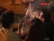 Video An ninh - Cảnh báo nguy hiểm từ trào lưu sử dụng thuốc lá điện tử