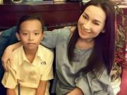 Ca nhạc - MTV - Hồ Văn Cường làm hộ chiếu đi nước ngoài biểu diễn?