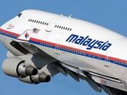 Thế giới - Tìm kiếm MH370 nhầm vị trí suốt 2 năm qua?