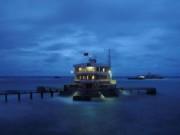 Thế giới - TQ trắng trợn đòi đưa nhiều tàu du lịch ra Biển Đông