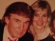 """Thế giới - Người tố Trump tấn công tình dục kể lại """"chuyện đau đớn"""""""