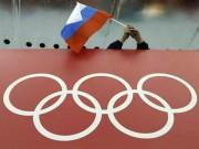 Thể thao - Tin thể thao HOT 21/7: Điền kinh Nga chính thức không được dự Olympic