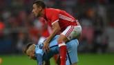 Bayern Munich - Man City: Gieo sầu cho cố nhân