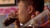Sản lượng thứ 2 thế giới, người Việt vẫn uống cafe bẩn
