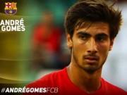 Bóng đá - CHÍNH THỨC: Vượt Real, Barca có nhà vô địch Euro 2016