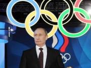 Thể thao - Từ bê bối doping Nga: Olympic Rio không có chỗ cho gian lận