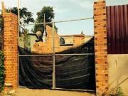 """Tài chính - Bất động sản - Điều tra """"cò"""" bảo kê xây nhà không phép"""