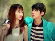 Phim - Video phim: Hari Won hôn và muốn có con với Sơn Tùng