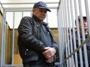 Thế giới - Kẻ tấn công tình dục khủng khiếp nhất nước Nga sa lưới