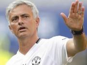 """Bóng đá - Mourinho không """"bận tâm"""" nếu Pogba không tới MU"""