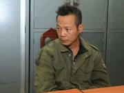 An ninh Xã hội - Thảm án Thạch Thất: Sát thủ xin hiến tạng nếu bị tử hình