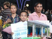 Ca nhạc - MTV - Hàng xóm bức xúc vì thông tin tiêu cực về Hồ Văn Cường