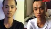 Côn đồ siết nợ, dọa chặt tay doanh nhân Trung Quốc