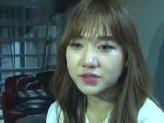 Phim - Loạt scandal khiến bạn gái Trấn Thành khóc cạn nước mắt