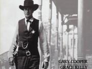 """Phim - """"High Noon"""": Phim cao bồi viễn Tây kinh điển mọi thời đại"""