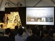 Dế sắp ra lò - Gorilla Glass 5 có thể ra mắt trên Galaxy Note 7