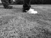 Công nghệ thông tin - Bộ ảnh trắng đen chụp bởi camera Monochrome của Huawei P9