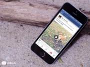 Công nghệ thông tin - Mẹo Facebook: Xem video không cần internet