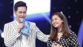 Cô gái xinh đẹp dân tộc Ba Na bị loại khỏi Vietnam Idol