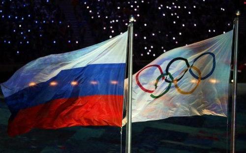 Thể thao Nga ngoạn mục thoát án cấm dự Olympic