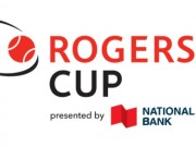 Thể thao - Kết quả phân nhánh Rogers Cup 2016 - Đơn nữ