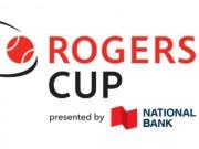 Lịch thi đấu Tennis - Lịch Rogers Cup 2016 - Đơn nam