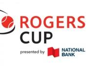 Lịch thi đấu Tennis - Lịch Rogers Cup 2016 - Đơn nữ