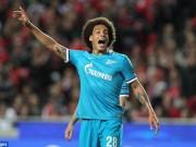 Bóng đá - Tin chuyển nhượng 24/7: Sao Bỉ bất ngờ cập bến Everton