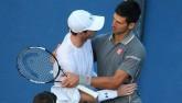 """Phân nhánh Rogers Cup: Djokovic """"mở cờ trong bụng"""""""