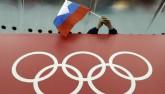 Vụ scandal điền kinh Nga: IOC sẽ ra án phạt nặng nhất