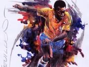 Bóng đá - Huyền thoại Pele sẽ châm đuốc khai mạc Olympic Rio