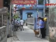 """Video An ninh - Bắt băng siêu trộm xe máy """"càn quét"""" Hưng Yên"""
