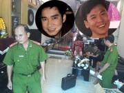 Ca nhạc - MTV - Bắt giữ kẻ lừa đảo nhà 4 tỷ đồng của ca sĩ Quang Hà