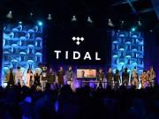 """Thời trang Hi-tech - 4 lý do giúp trang web stream nhạc Tidal """"vượt mặt"""" Spotify"""