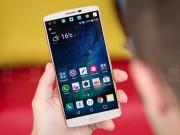 Dế sắp ra lò - Top 5 smartphone bền nhất năm 2016