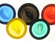 Thế giới - Mỗi VĐV Olympic được phát 42 bao cao su