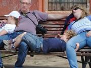 Sức khỏe đời sống - Lý do con người càng ngày càng mệt mỏi