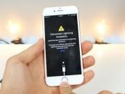 """Công nghệ thông tin - 2 tính năng """"độc"""" trên iOS 10"""