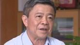 Vụ Formosa xả thải: Ông Võ Kim Cự nói gì?