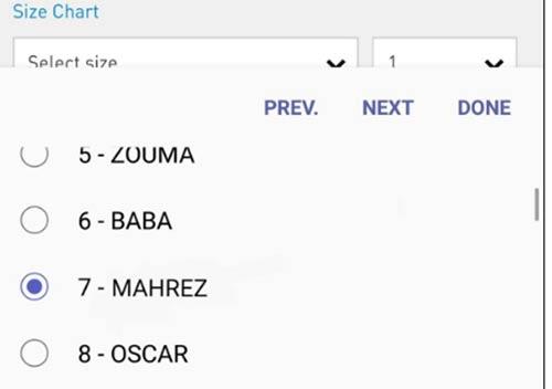 Tin chuyển nhượng 26/7: Mahrez trên đường tới Chelsea