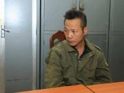 An ninh Xã hội - Kẻ gây thảm án ở Thạch Thất hầu tòa, đối diện án tử