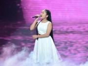 """Ca nhạc - MTV - Thiện Nhân: """"Cô bé đu đủ"""" thay đổi bất ngờ sau Giọng hát Việt nhí"""