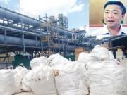 Tin tức trong ngày - Vụ Formosa: Ông Võ Kim Cự nên nhận khuyết điểm, xin lỗi dân