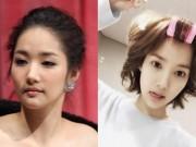 Phim - Vỡ mộng trước ảnh bị chụp và tự chụp của tình cũ Lee Min Ho